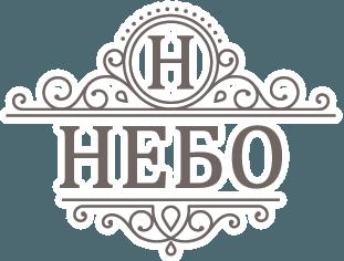 Тканевые ролеты от компании «Небо» в любой точке Украины