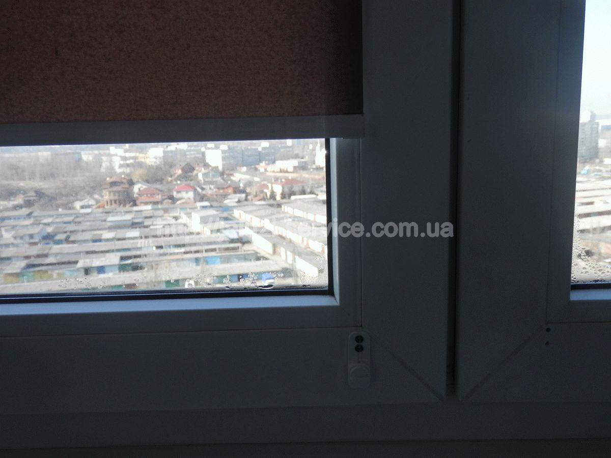 Купить жалюзи на окна от производителя.