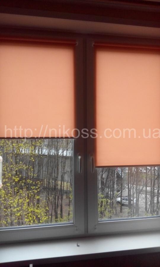 роллеты на окна расчет стоимости