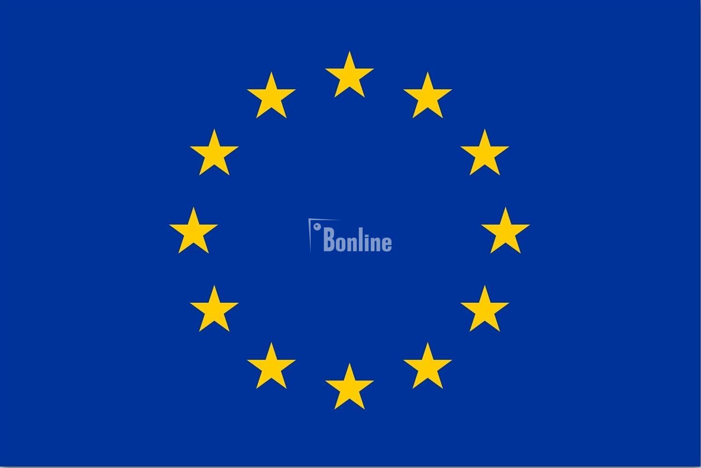 Документы ЕС