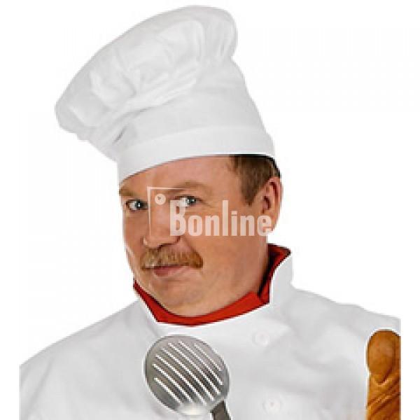 Предлагаем работу повару в Новой Каховке