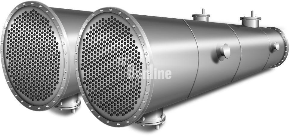 Теплообменные аппараты теплообменники danfoss xg 18h 1 14 теплообменник цена