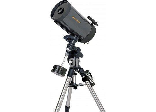 Продам Телескоп Celestron Advanced VX 9.25, Шмидт-Кассегрен