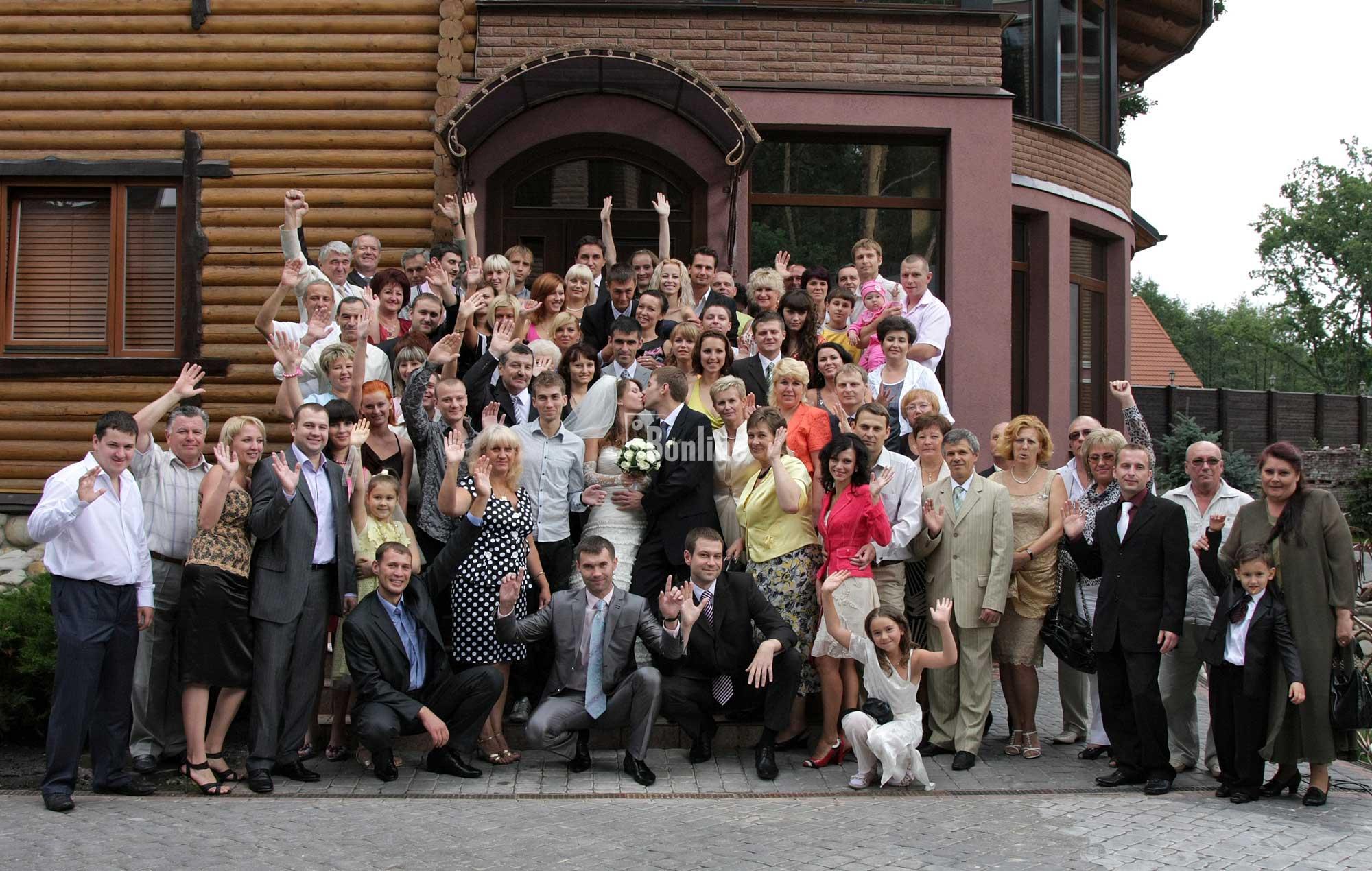баня киев, отдых, отель, ресторан, бассейн, озеро, Романковская Усадьба