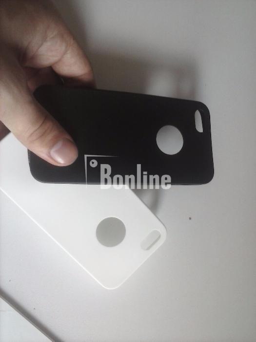 ����� �� iphone5,5s