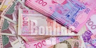 200 тыс. грн без залога и поручительста