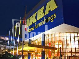 Предлагаю доставку мебели из IKEA.PL.
