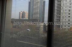 Жалюзи на окна по низкой цене с доставкой и установкой в короткие сроки