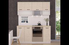 Кухонные фасады (шпон) по доступной цене для каждого. Быстро доставим по Украине