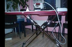 Активная гладильная система IB 35 Activ