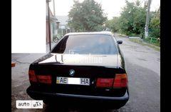 BMW520 1992