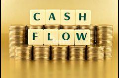 Игра Cashflow в Киеве