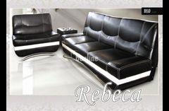Купить диван Rebeka ТМ BISSO.