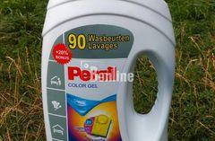 Гель Persil Business Line Color Gel 5,8л/90ст
