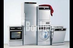 Ремонт стиральных машин,холодильников и пр.техники