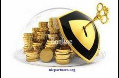Безопасность сделок на финансовом рынке