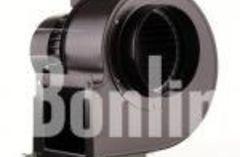 Продам вентиляторы Дундар CM 21.2, СТ 16.2