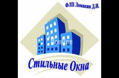 Металлопластиковые окна в Харькове и Харьковской области