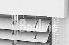 Купить горизонтальные жалюзи в Одессе от производителя