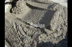 Доставка бетона по Харькову и области