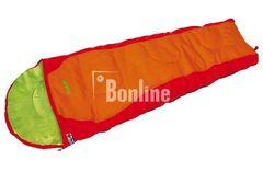 Продам спальный мешок High Peak Funny Boogie / +14°C (Right)