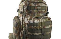 Продам рюкзак Caribee Ops pack 50 Auscam