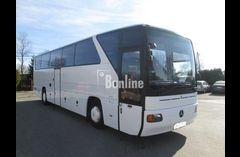 Автобусные перевозки  Украина,СНГ,Европа.
