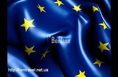 АКЦИЯ! Годовая Шенген виза в чистый паспорт, с правом роботы всего за 285 евро.