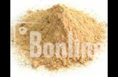 Лизин моногидрохлорид (кормовая добавка)