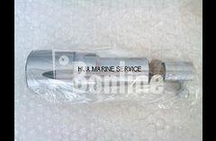 Продам распылитель, плунжерная пара, клапан нагнетательный, инжектор