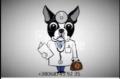 Вызов ветеринара на дом 068 745 92 35 Харьков