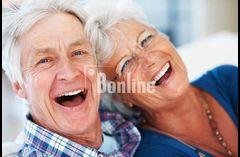 Накопительные программы для пенсии