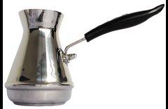 Турка для кофе Coffee Warmers 350 мл. DF-4008