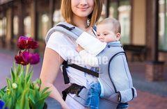Эрго рюкзак. Эрго рюкзак love and carry - весь модельный ряд.