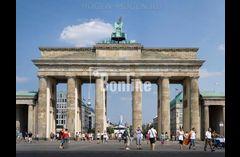Гражданство Германии в кредит на 2 года