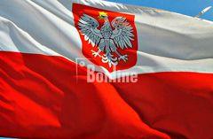 Гражданство Польши за 4 месяца!