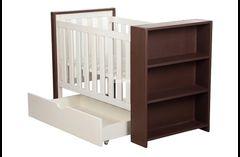 Детская кроватка от производителя с гарантией 1 год+Подарок!
