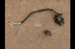 Датчик бензобака DIO-50  3 провода HONDA (Хонда)