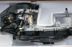 Двигатель GY6-150  на 13 колесо (4-х тактн. Китаец)