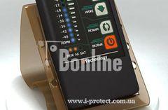 Профессиональный детектор прослушки «Баг Хантер Профессионал ВН-02»