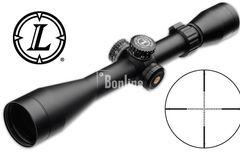 Продам оптику Leupold Mark AR 1 3-9x40mm P5 Matte Firedot TMR (115370)