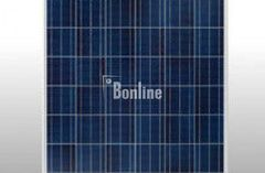 Продаем солнечные панели