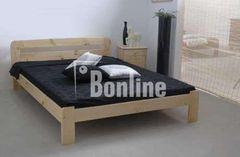 Кровати. Двуспальные кровати. Лучшая цена.