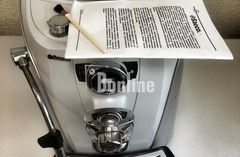 Продам кофе-машины Saeco, DeLonghi, Krups, Bosch