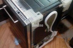 Ремонт посудомоечных и стиральных машин. Подключение бытовой техники.
