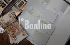 Предлагаем заработать приличные деньги от 10000 евро в неделю.