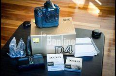 FOR SALE:Nikon D5-Nikon D750-Nikon D4-Canon 5D Mark III-Canon 6D