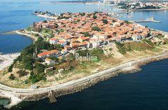 Организованная поездка за недвижимостью в Болгарию.