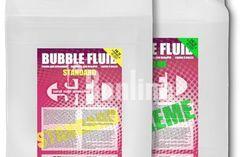 Мыльные пузыри SFI