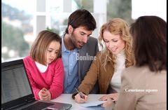 Семейные адвокаты АО «Адвокация» решают житейские проблемы